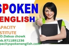 magicon-english-spoken-institute-saharanpur-ggsbu