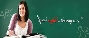 english speaking classes in faridabad